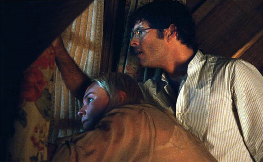 Straw Dogs Photo 4 - Large