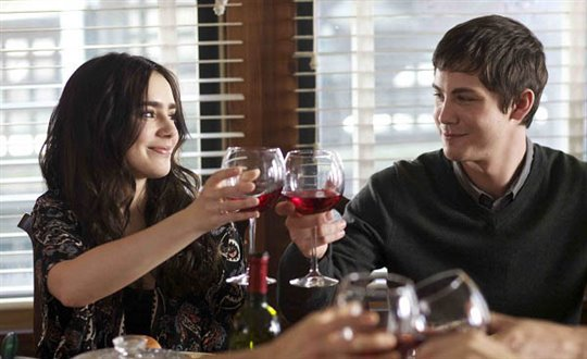 Stuck in Love Photo 4 - Large