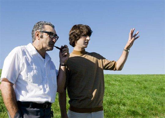 Taking Woodstock Photo 1 - Large