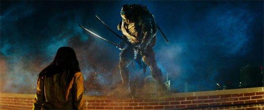 Teenage Mutant Ninja Turtles Photo 5 - Large