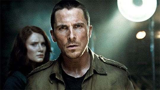 Terminator Salvation Photo 18 - Large