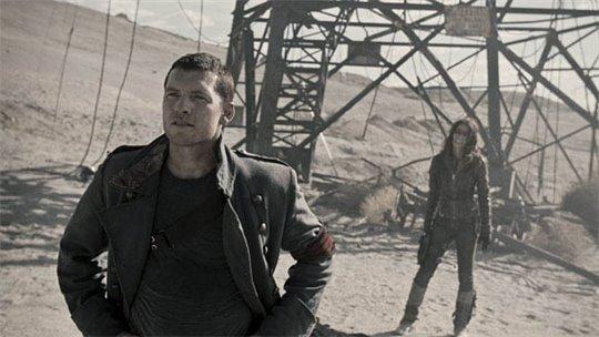 Terminator Salvation Photo 29 - Large