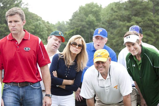 The Blind Side Photo 11 - Large