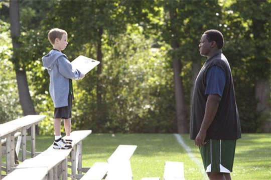 The Blind Side Photo 13 - Large