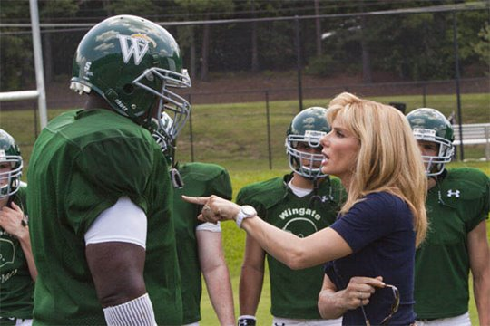 The Blind Side Photo 17 - Large