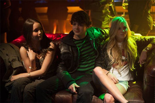 The Bling Ring Photo 3 - Large