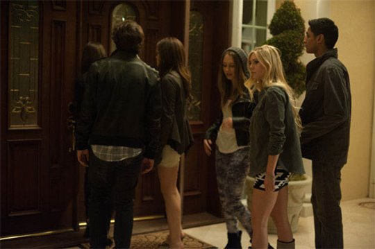 The Bling Ring Photo 10 - Large