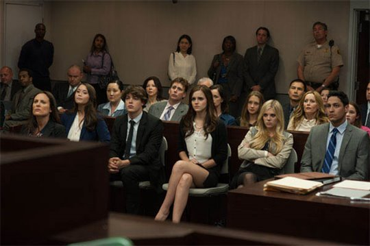 The Bling Ring Photo 12 - Large