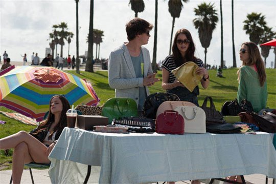 The Bling Ring Photo 14 - Large