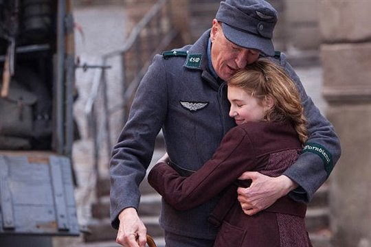 The Book Thief Photo 2 - Large