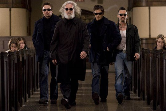The Boondock Saints II: All Saints Day Photo 2 - Large