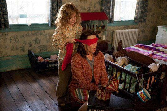 The Conjuring Photo 5 - Large