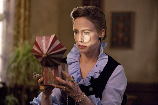 The Conjuring Photo 7 - Large