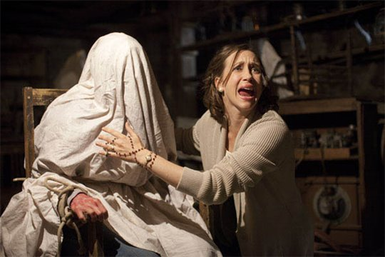 The Conjuring Photo 10 - Large