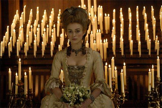 The Duchess Photo 9 - Large