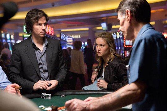 The Gambler Photo 1 - Large
