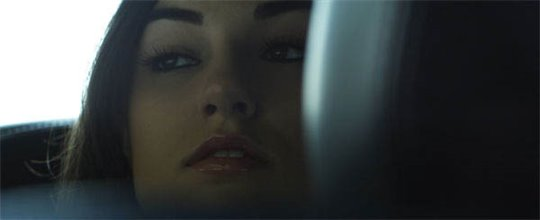The Girlfriend Experience Photo 4 - Large