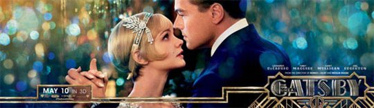 The Great Gatsby Photo 5 - Large