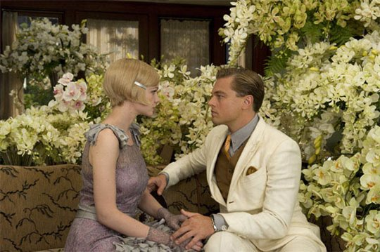 The Great Gatsby Photo 9 - Large