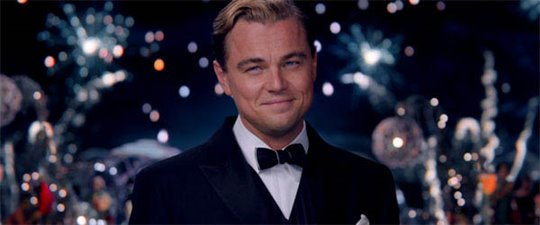 The Great Gatsby Photo 25 - Large