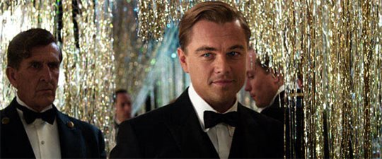 The Great Gatsby Photo 53 - Large