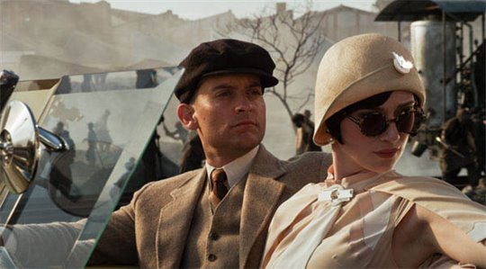 The Great Gatsby Photo 57 - Large