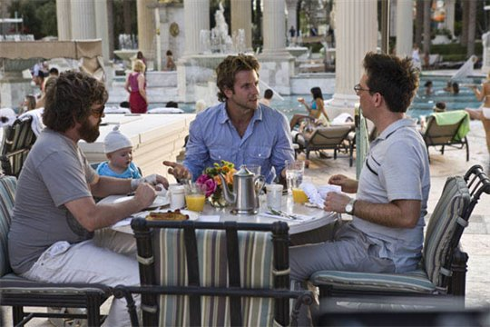 The Hangover Photo 4 - Large