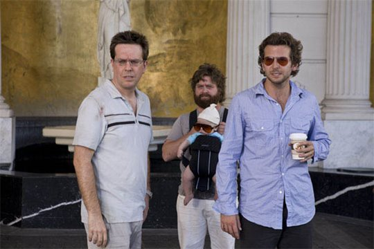 The Hangover Photo 8 - Large