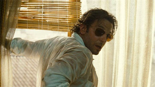 The Hangover Part II Photo 2 - Large