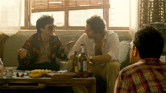 The Hangover Part II Photo 6 - Large