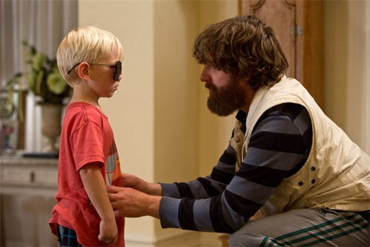 The Hangover Part III Photo 5 - Large