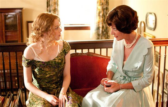 The Help Photo 16 - Large