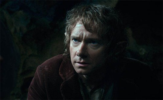 The Hobbit: An Unexpected Journey Photo 52 - Large