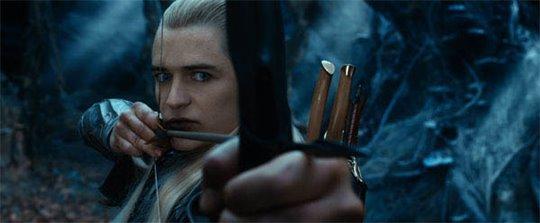 The Hobbit: The Desolation of Smaug Photo 3 - Large