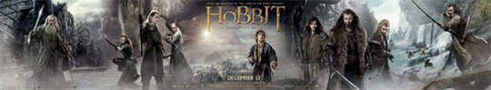 The Hobbit: The Desolation of Smaug Photo 13 - Large