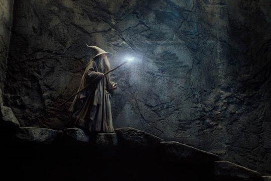 The Hobbit: The Desolation of Smaug Photo 25 - Large