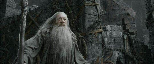 The Hobbit: The Desolation of Smaug Photo 35 - Large