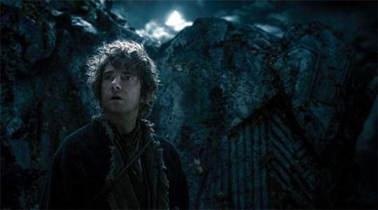 The Hobbit: The Desolation of Smaug Photo 47 - Large