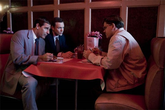 The Informant! Photo 11 - Large