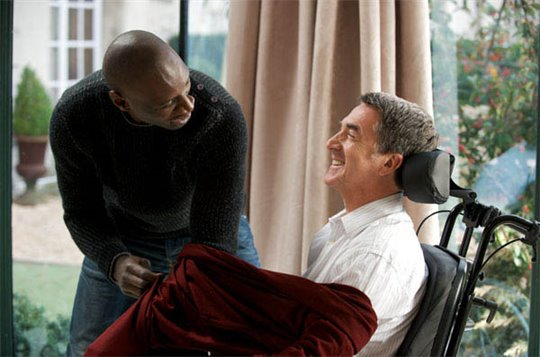 The Intouchables Photo 4 - Large