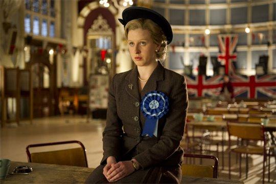 The Iron Lady Photo 8 - Large