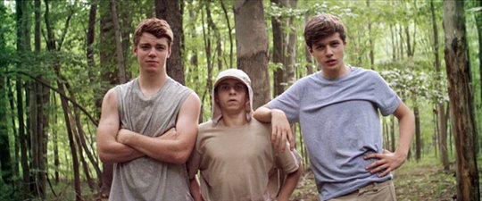The Kings of Summer Photo 1 - Large