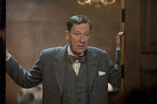 The King's Speech Photo 7 - Large