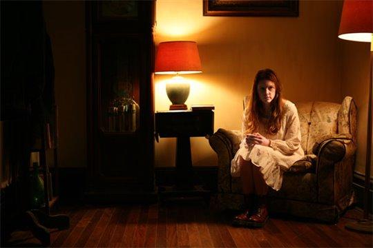 The Last Exorcism Photo 2 - Large