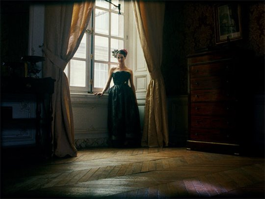 The Last Mistress Photo 3 - Large