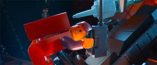 The Lego Movie Photo 20 - Large