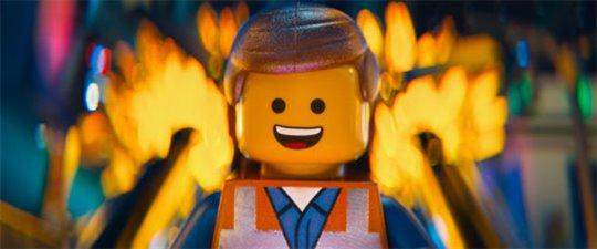 The Lego Movie Photo 26 - Large