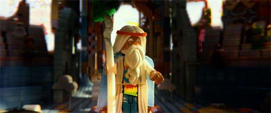 The Lego Movie Photo 34 - Large
