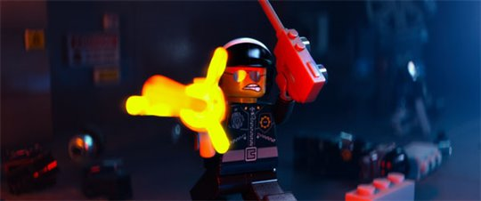The Lego Movie Photo 36 - Large