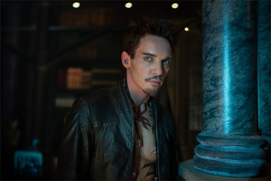 The Mortal Instruments: City of Bones Photo 12 - Large